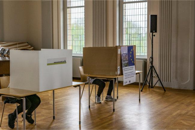 europawahl04.jpg