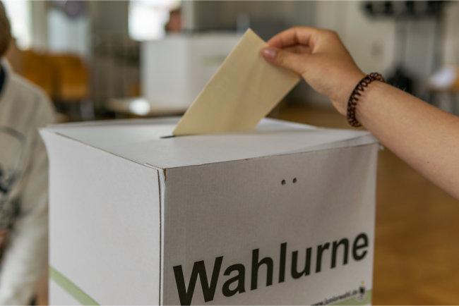 europawahl05.jpg